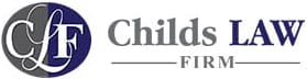 The Childs Law Firm